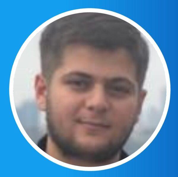 Safa Turkel