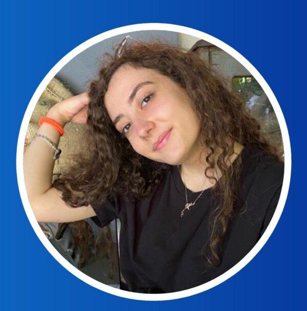 Pınar Karabulut
