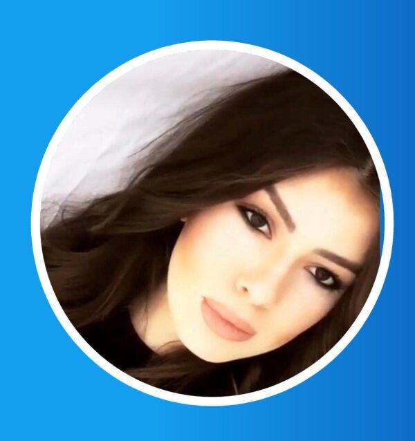 Alara Karaoğlu