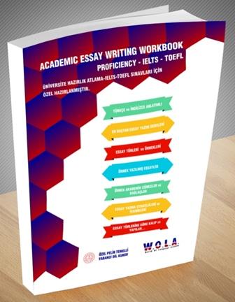 Academic Essay Writing Workbook.jpg