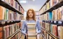sabancı üniversitesi reading.jpg