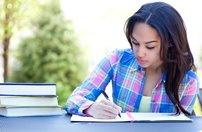 sabancı üniversitesi writing.jpg